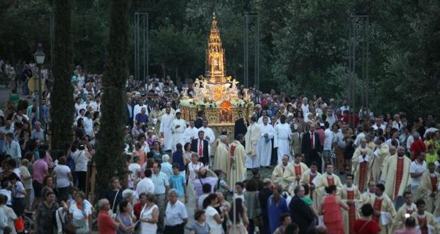 Mexico: Cordoba Deprived of Nighttime Processions