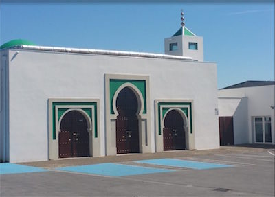 Attack on Bayonne's mosque: the state must act concretely to protect Muslims
