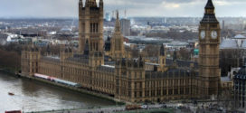 """Abortion and """"Same-Sex Marriage"""" Imposed on Northern Ireland by London"""