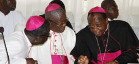 Ghanaian Bishops Denounce United Nations Attempt to Pervert Morals