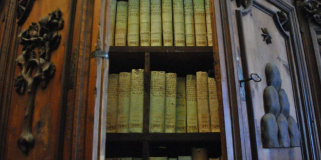 Vatican Ready to Open the Pius XII Archives