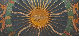 FSSPX.News Wishes You A Happy Feast of Pentecost