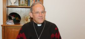 Argentina: Strong Reactions to the Closing of the San Rafael Seminary