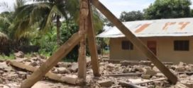 Mozambique: Catholics Testify to Jihadist Abuses