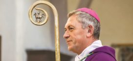 Congregation for the Clergy: The Change Is Now
