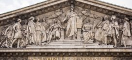 Bioethics Law: French National Assembly Definitively Approves New Transgressions